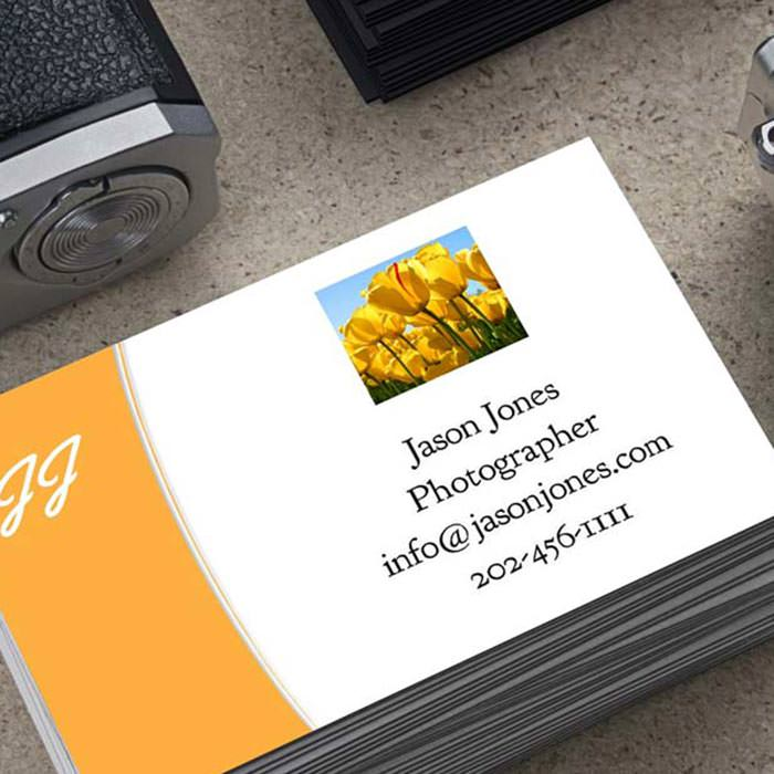 Bennetts photo create order photo books prints cards canvas more business products reheart Choice Image